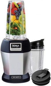 Nutri Ninja professional Personal Blender