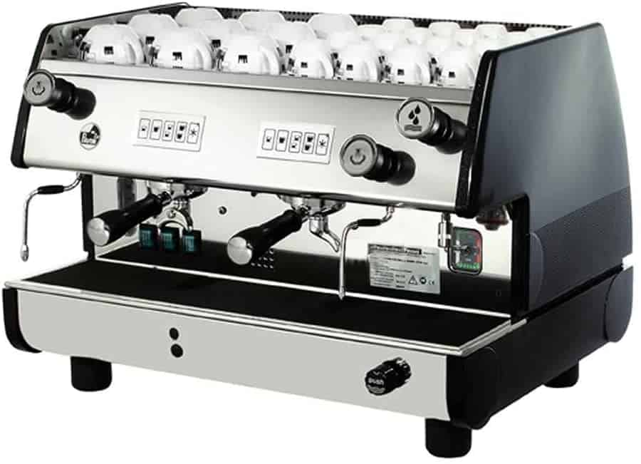 La-Pavoni-BAR-T-2V-B-Commercial-Espresso-Machine