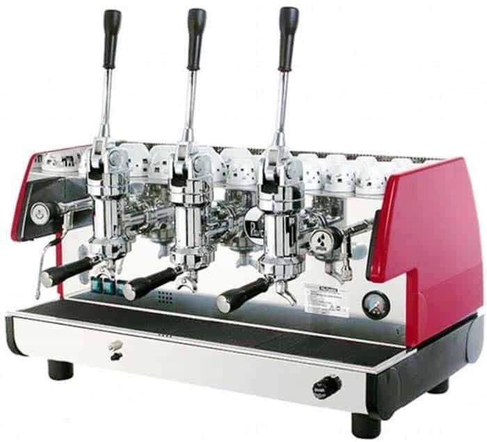 La-Pavoni-BAR-T-3L-R-Espresso-Machine