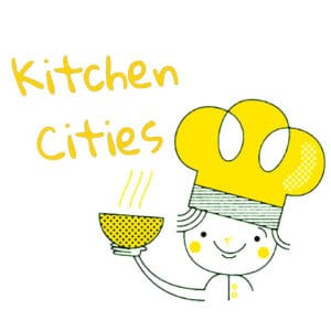 kitchen cities